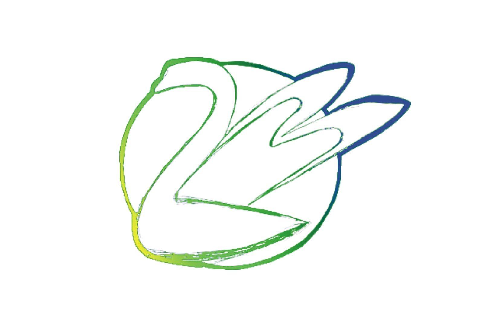 班旗设计——7